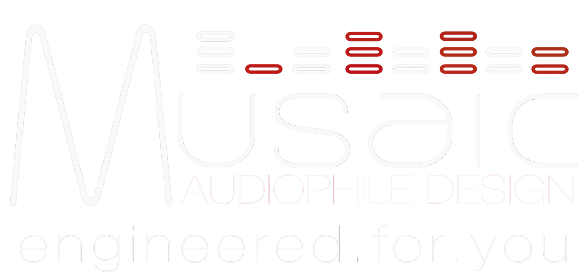 Musaic Audiophile Design